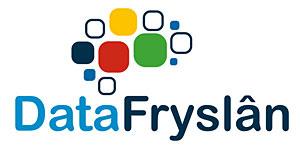 DataFryslan