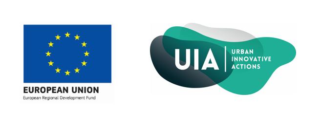 banner UIA en EU-logo