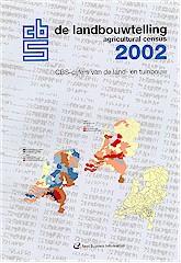 Landbouwtelling 2002
