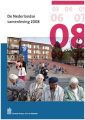de nederlandse samenleving