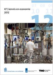 2012-ict-kennis-economie-2011