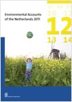 Environmental accounts 2011