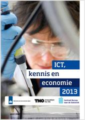 2013-ict-kennis-economie-2012-pub