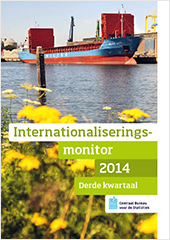 2014-internationaliseringsmonitor-kwartaal-3