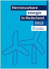 hernieuwbare-energie-2013