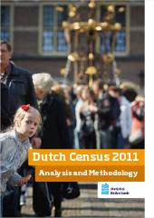 2014-dutch census-2011-omslag