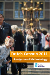 2014-dutch census-2011-omslag
