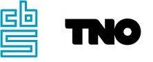 CBS & TNO