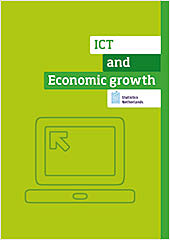 2015-ict-and-economic-growth-omslag