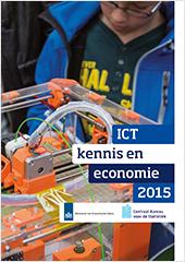 2015-ict-kennis-en-economie-2015