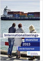 Internationaliseringsmonitor