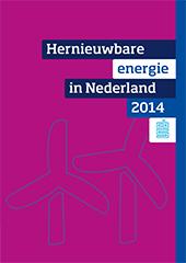 2015-hernieuwbare-energie