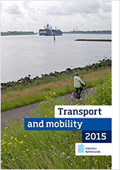 2015-transport-and-mobility-2014
